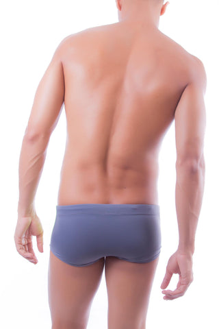JOR JOR0090 Mix Swimsuit Boxer