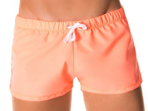 JOR 0219 Bay Shorts