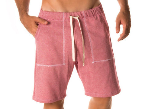 JOR 0222 Chillout Long Shorts