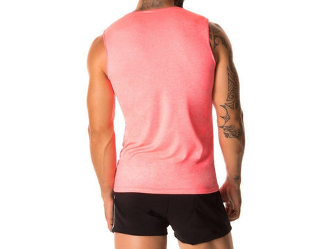 JOR 0225 Training Tank Top