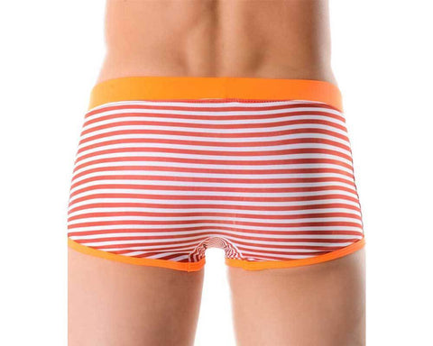 JOR 33 New Sailor Swimsuit Boxer -