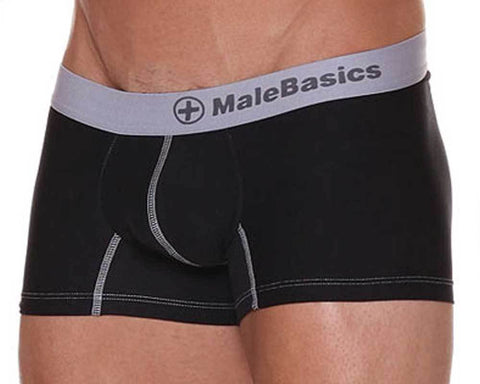 Male Basics MB-001  Trunk
