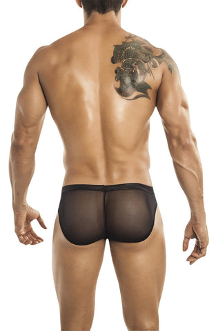 Miami Jock MJ030811  Exposer Brief