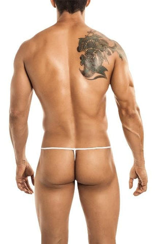 Miami Jock MJ40102  Peek Thong