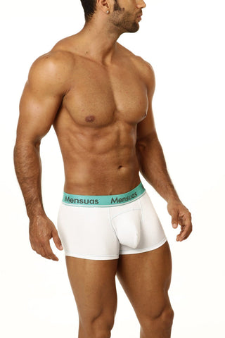 Mensuas MN5671 Let It Hang Boxer