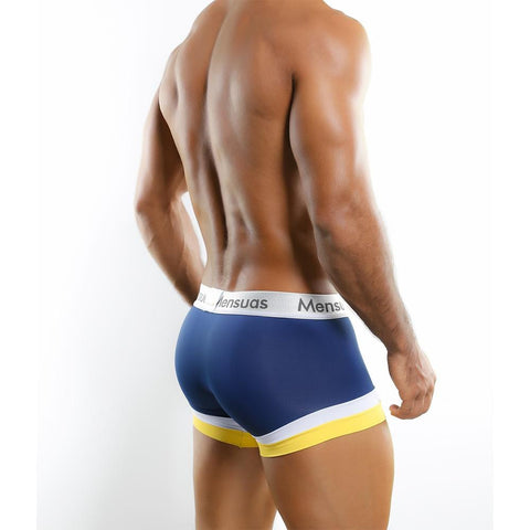 Mensuas MN5677 Pleaser Party-Now Boxer