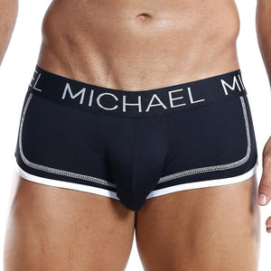 Michael MLG002 Boxer Trunk