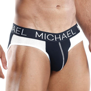 Michael MLH002 Brief