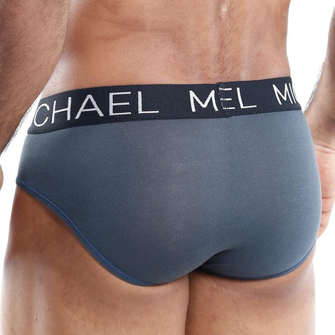 Michael MLH004 Brief