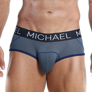 Michael MLH006 Brief