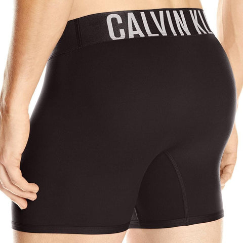 Calvin Klein NB1048-001 Intense Power Boxer Brief