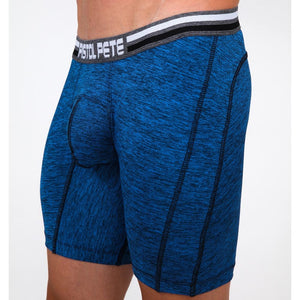 Pistol Pete PPCS414-200 SPORTEK Compression Short