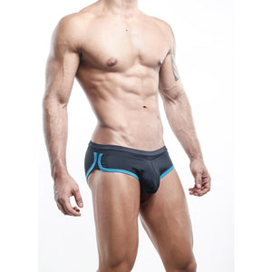 Pistol Pete PPJ005 Swim Bikini Brief