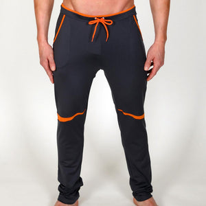 Pistol Pete PPPT285-137 AVENGER Tight Pant