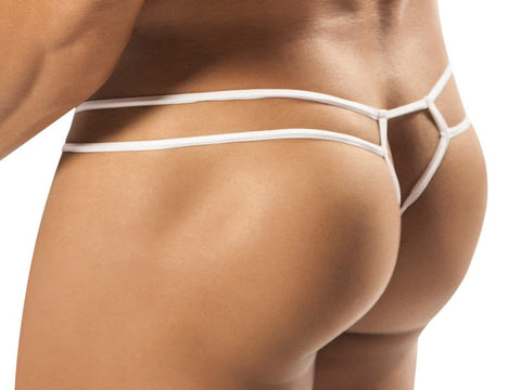 PPU 1551 Palmetto Thong