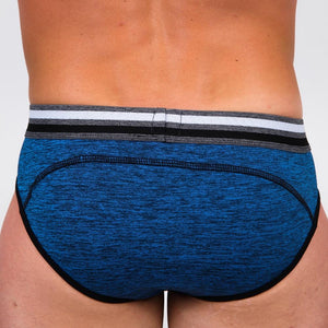 Pistol Pete PPUB214-200 SPORTEK Brief