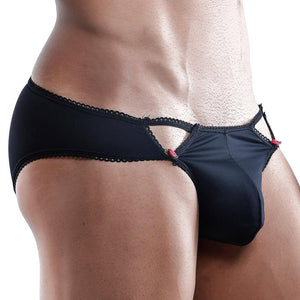 Secret Male SMI010 Bikini