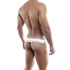 Secret Male SML001 G-String