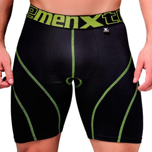 Xtremen XT51371 Cycling Padded Boxer Briefs