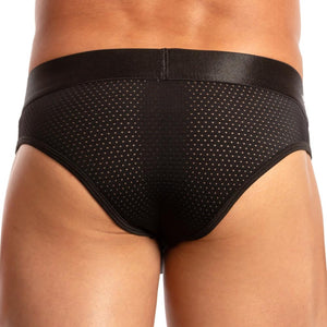 Agacio AGH038 Breathable Brief