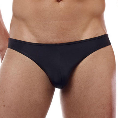 Cover Male CM101  Bikini