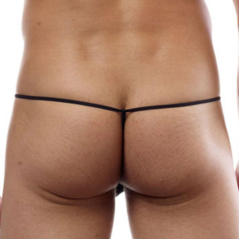 Cover Male CM102  G-String