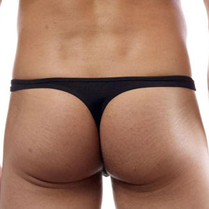 Cover Male CM103  Thong
