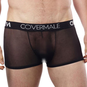 Cover Male CM104  Waisted Up Trunk