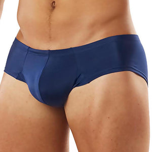 Cover Male CM113  Cheek Boxer