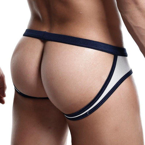 Cover Male CME016 Jockstrap