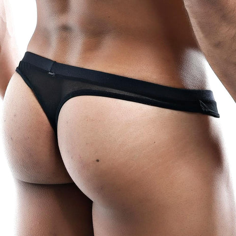 Cover Male CMK026 Thong