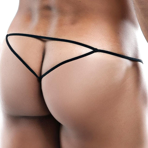 Cover Male CML009 G-String