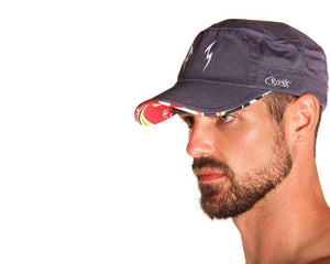 Croota CSD02  Showdown Army Cap