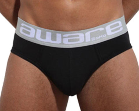 Aware SoHo CS007  Brief