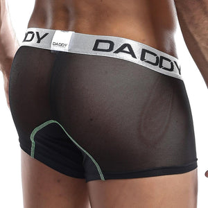 Daddy DDG004 Boxer Trunk