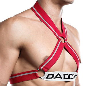 Daddy DDU002 Accessories