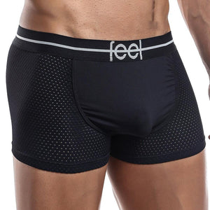 Feel FEG007 Boxer Trunk