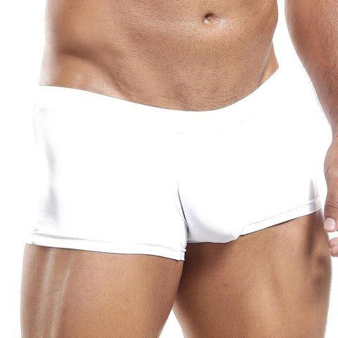 Feel FEG010 Boxer Trunk