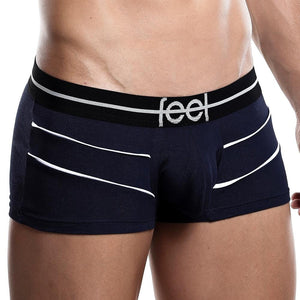 Feel FEG012 Boxer Trunk