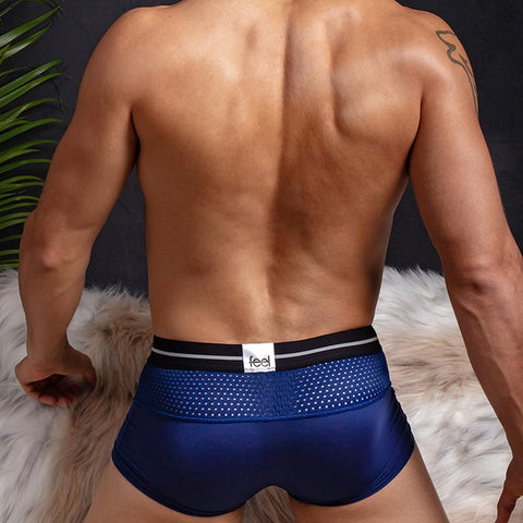 Feel FEG016 Flash Trunk