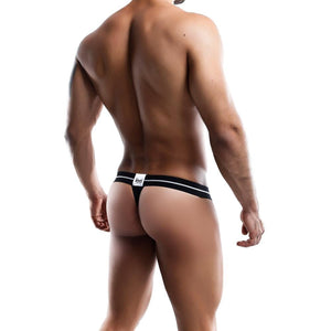 Feel FEK004 Thong