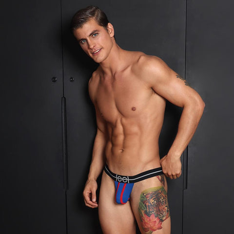 Feel FEK005 Thong