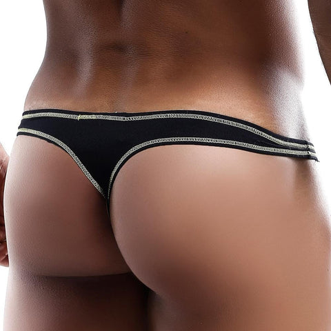 Feel FEK007 Thong