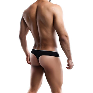 Feel FEK008 Thong