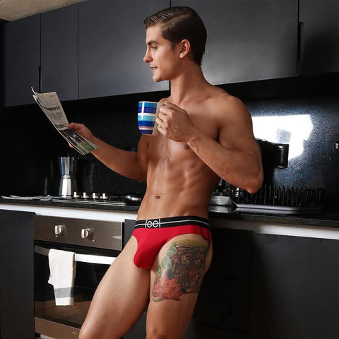 Feel FEK010 Micro Thong