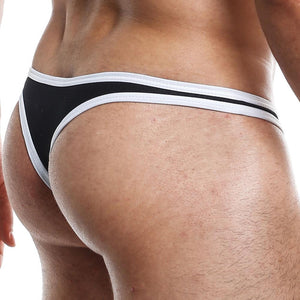 Feel FEK022 Thong