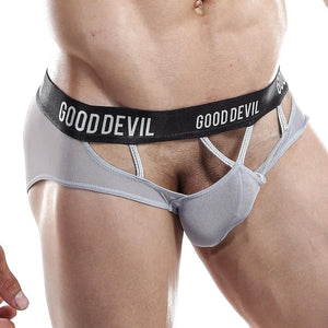 Good Devil GDI016 Bikini
