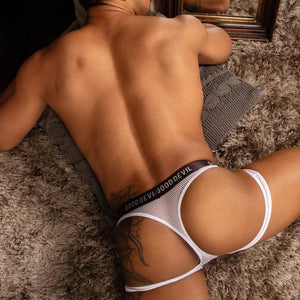 Good Devil GDK036 Thong