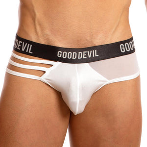 Good Devil GDK042 Prison Thong