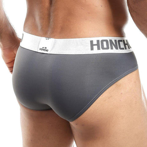 Honcho HOJ018 Brief